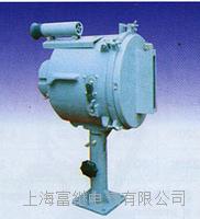 DX-101闪光信号灯 DX-101