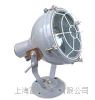 DJ-107强光灯 DJ-108