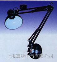 DA-102海图灯 DA-102