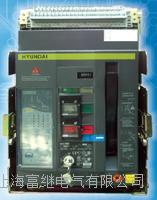 HIAN32-3DM5-315S5P万能式断路器 HIAN63-3DM5-31S5X