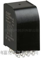 HHC68BS-4Z小型继电器 HHC68BS-4Z(HH54P,MY4)