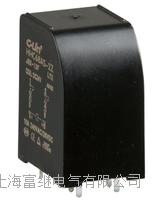 HHC68AS-2Z小型继电器 HHC68AS-2Z(JQX-13F/2Z,LY2)