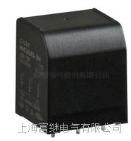 HHC68AS-3H小型继电器 HHC68AS-3H(JQX-13F/2H,LY3)