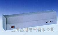 DB-104荧光床头灯 DB-104
