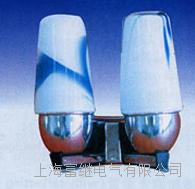 DB-124壁灯 DB-124