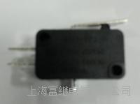 KW1-103-2A微动开关 KW1-103-2A