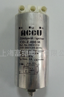 CD-Z400M金卤灯电子触发器 CD-Z400M
