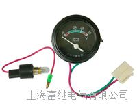 DY-38电压表 DY-38