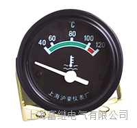WD22407C2水温指示器 WD22407C2