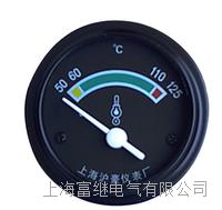 YW242A油温指示器 YW242A