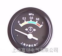 QY26405气压指示器 QY26405