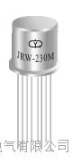 JMW-23M密封继电器 JMW-23M/012-1