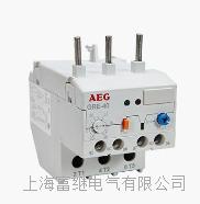 GRT-25热过载繼電器 GRE-25