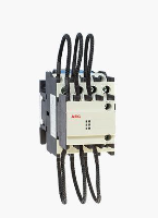 GCC-25/20切换电容器接触器 GCC-63