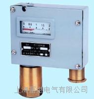 EK-1压力控制器 EK-1
