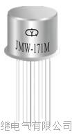 JMW-171M密封继电器 JMW-171M