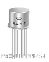 JRW-211M密封继电器 JRW-211M