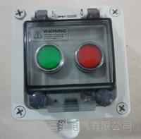 FJD4-AA/B事故按钮 FJD4-AA/B