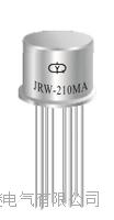 JRW-110MA密封继电器 JRW-110MA