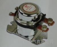 DK236AN-1电磁式电源总开关 DK236AN-1