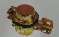 DK232A电磁式电源总开关 DK232A