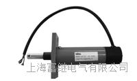 MQB9-20/30立体车库用交流电磁铁 MQB9-20/30