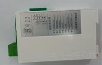 TD1851-7B0直流变送器 TD1851-7BO