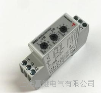 DMB51CW24B004时间继电器 DMB51CW24B004