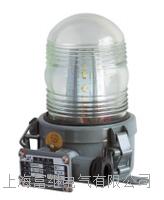 CXH17-L信号灯 CXH17-L