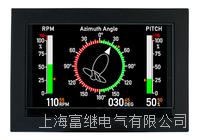 XDi柔性屏幕指示器 XDi