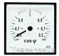 PFQ96功率因数表 PFQ96-X