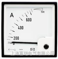 EQ48-A电流表 EQ72-V