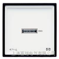WQR96 MKII功率表 WQR96-x MKII