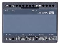 TAS-331DG独立变送器 TAS-331DG