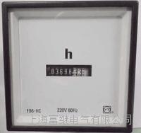F72-HC船用计时器