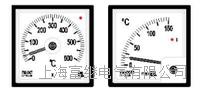 F72B-DCTB船用温度表 F96B-DCTB
