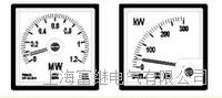 F72-WB功率表 F96-Var