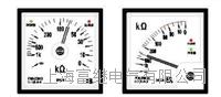 F72-ZBKΩ直流电网绝缘监测仪 F96-ZBKΩ