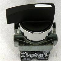 XB2-BJ21C旋钮开关 XB2-BJ41C