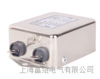 FT121-10电源滤波器 FT121-10A