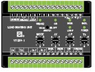 YT-ZFP-1负荷分配器 YT-ZFP-2