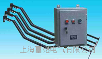 ZL-B-II-B1000纵向撕裂检测装置 ZSL-B-II