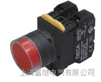 A20B-MF2E11按钮开关 A20B-AF2E11