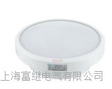 CPD30-1B荧光蓬顶灯 CPD30-1B