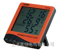 VC230温湿度计 VC230