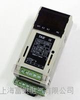 FA211-101000导轨式温控表 FA211-201000