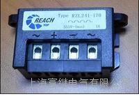 RZL241-170刹车整流器 RZL241-170H