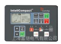 InteliCompactNT SPtM发电机组控制器 InteliCompactNT SPtM