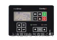InteliDrive IPC发电机组控制器 InteliDrive IPC
