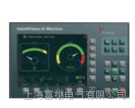 InteliVision 8 Marine发电机组控制器 InteliVision 8 Marine